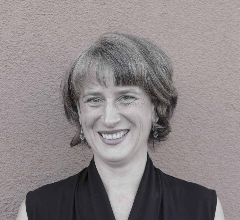 Judith Gessler Heilpraktikerin